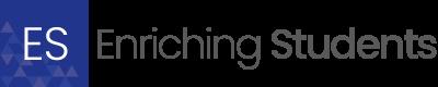 Enriching Students Logo