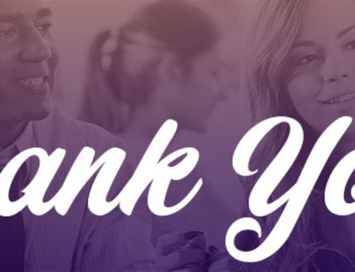 Reasons to Thank Our Teachers – 5 Reasons