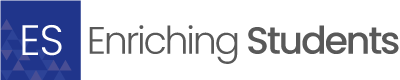 Enriching Students Logo