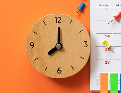 Creating Time for Accelerated Instruction