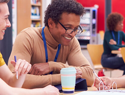 Scheduling Students for Accelerated Instruction